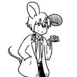 MouseyMedic